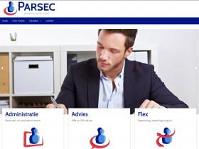 parsec-nl